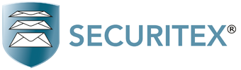 SECURITEX