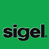 Sigel Business